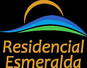 Residencial Esmeralda